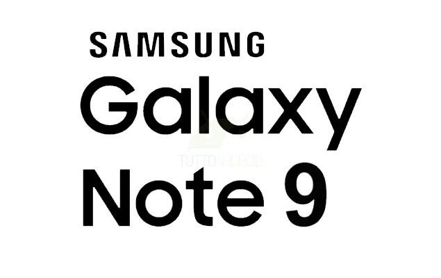 Samsung Galaxy Note 9 costerà almeno 1029 euro, conferme