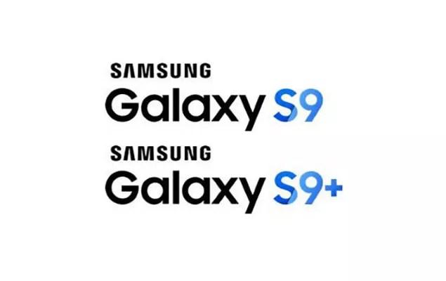 I due Samsung Galaxy S9 secondo Evleaks: in arrivo già al