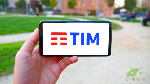 Migliori offerte telefoniche di TIM Tre Vodafone e Wind