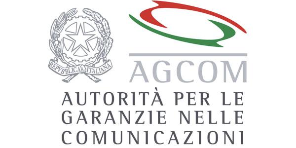 L'AGCOM fa sul serio: gli operatori devono seguire delle