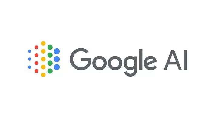 Google e Machine Learning, riflettiamoci assieme
