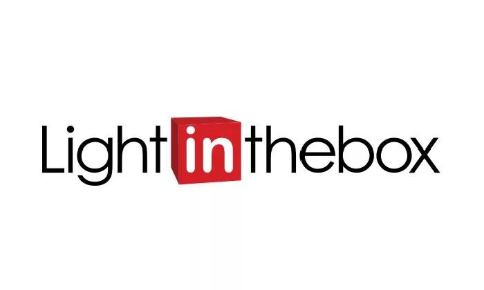 Lightinthebox: arriva la spedizione senza dogana, ecco le