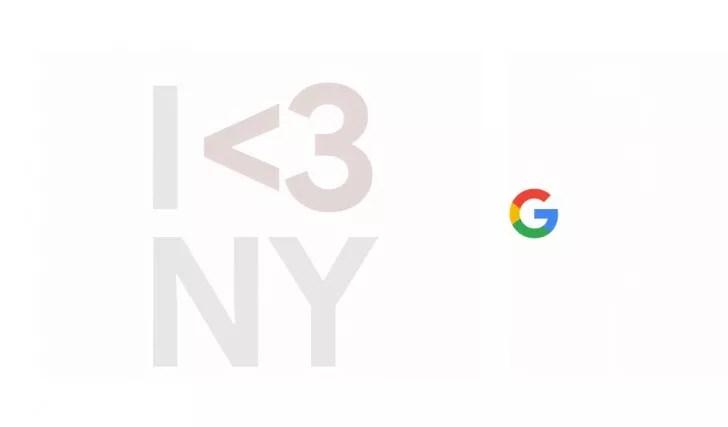 Ecco come seguire l'evento Made by Google 2018, con il