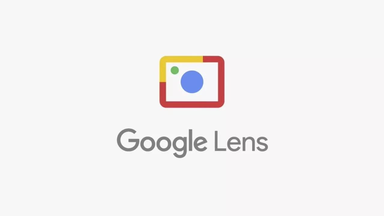 Google Lens per Android si rifà il look dopo il suo sbarco