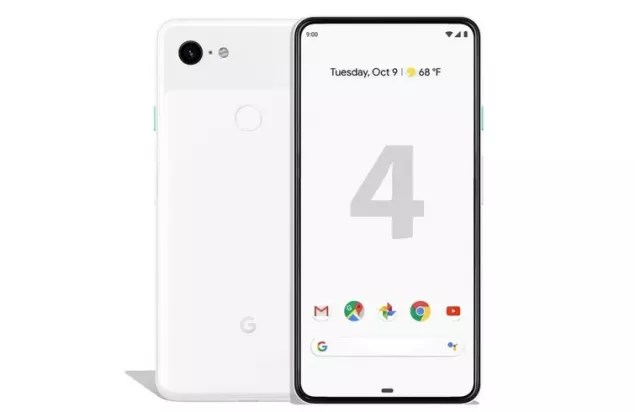 Google Pixel 4: prezzo, caratteristiche, uscita e notizie