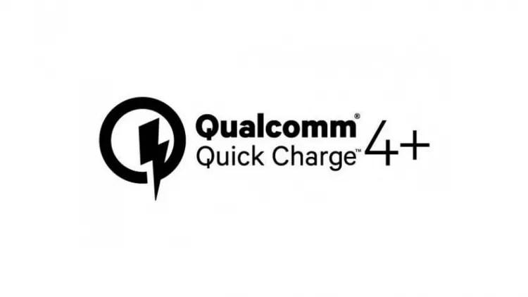 Qualcomm annuncia l'elenco degli smartphone certificati