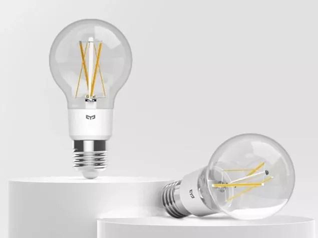 Bulb Light Ott How Remove