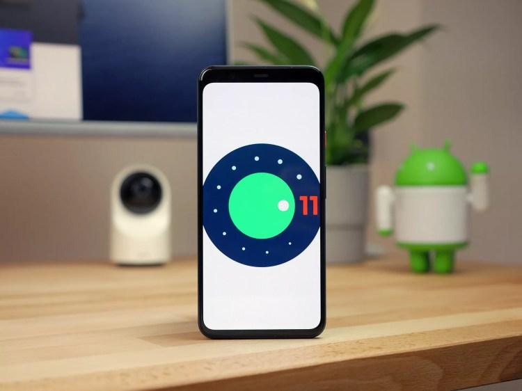 Android 11 ha un problema con la Modalità Non Disturbare