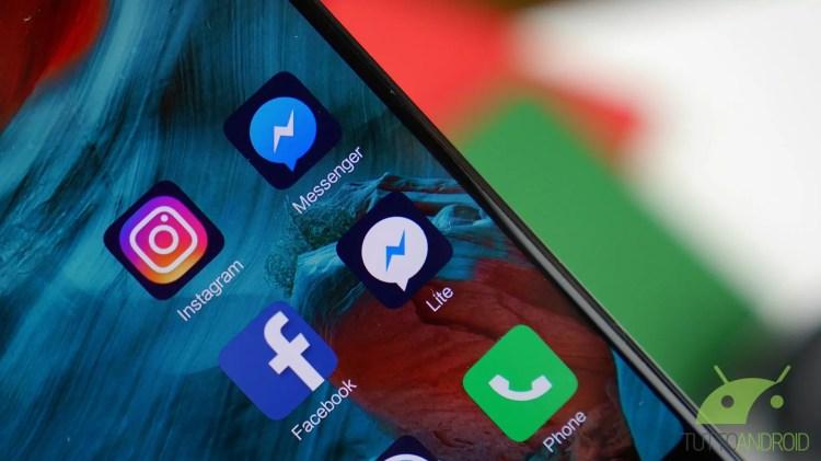 Sicurezza e nuove funzioni, le novità in arrivo su Facebook, Messenger e Instagram