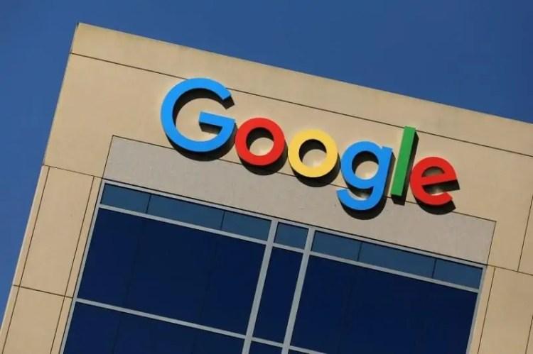 Google intensifica la sua lotta a chi incita all'odio