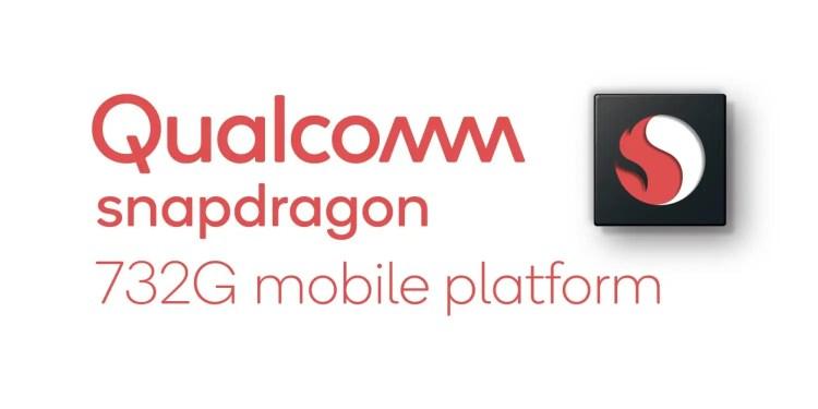 GPU migliore e clock più alto: ecco Snapdragon 732G di Qualcomm