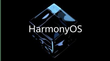 HarmonyOS sugli smartphone Honor e (forse) anche su dispositivi non Huawei