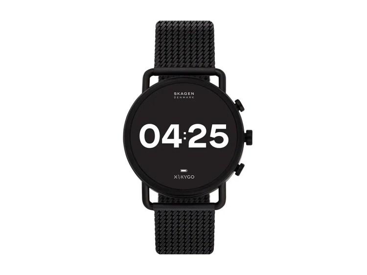 Questi smartwatch del Fossil Group ricevono l'ultimo aggiornamento di Wear OS