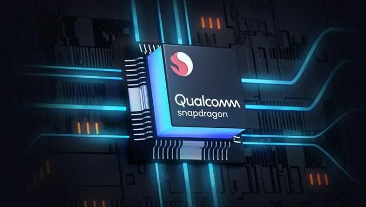 Emergono nuovi benchmark su un inedito SoC Qualcomm e sulla GPU Exynos RDNA2