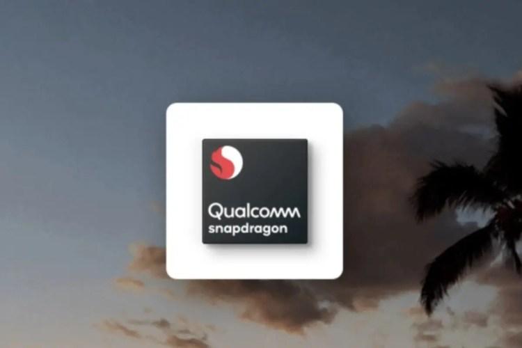 Le prime voci sui test benchmark di Qualcomm Snapdragon 895 deludono le attese