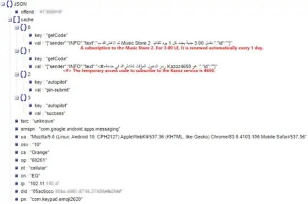 google play store malware android etinu