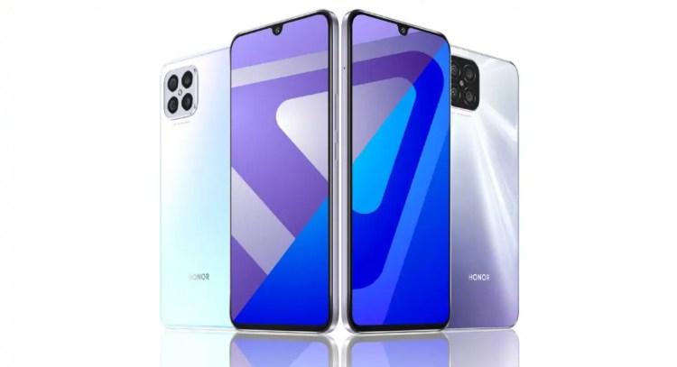 HONOR Play 5 e Play 5T ufficiali: arrivano tre nuovi smartphone di fascia media