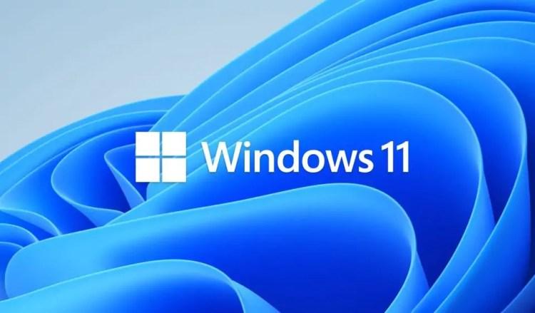 Anche su Xiaomi Mi 8 ed altri smartphone è arrivato Windows 11