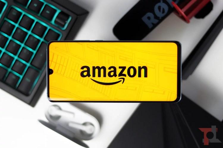 Al via l'imperdibile 30% di sconto su Amazon Warehouse: le offerte migliori
