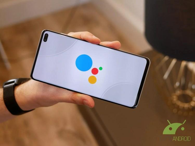 Google pubblica l'Interpreter Mode su Play Store e mette Lens sulla barra di ricerca