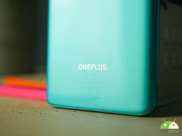 Abbiamo una data per OnePlus Nord 2 5G, che sarà regalato ad alcuni fortunati