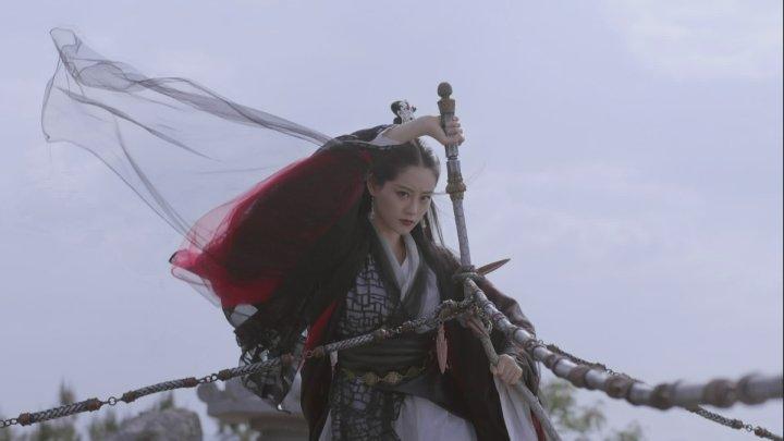 倚天屠龍記 (雙語版) - myTV SUPER