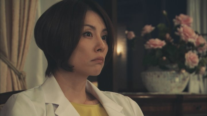 女醫神Doctor X 5 (雙語版) - myTV SUPER