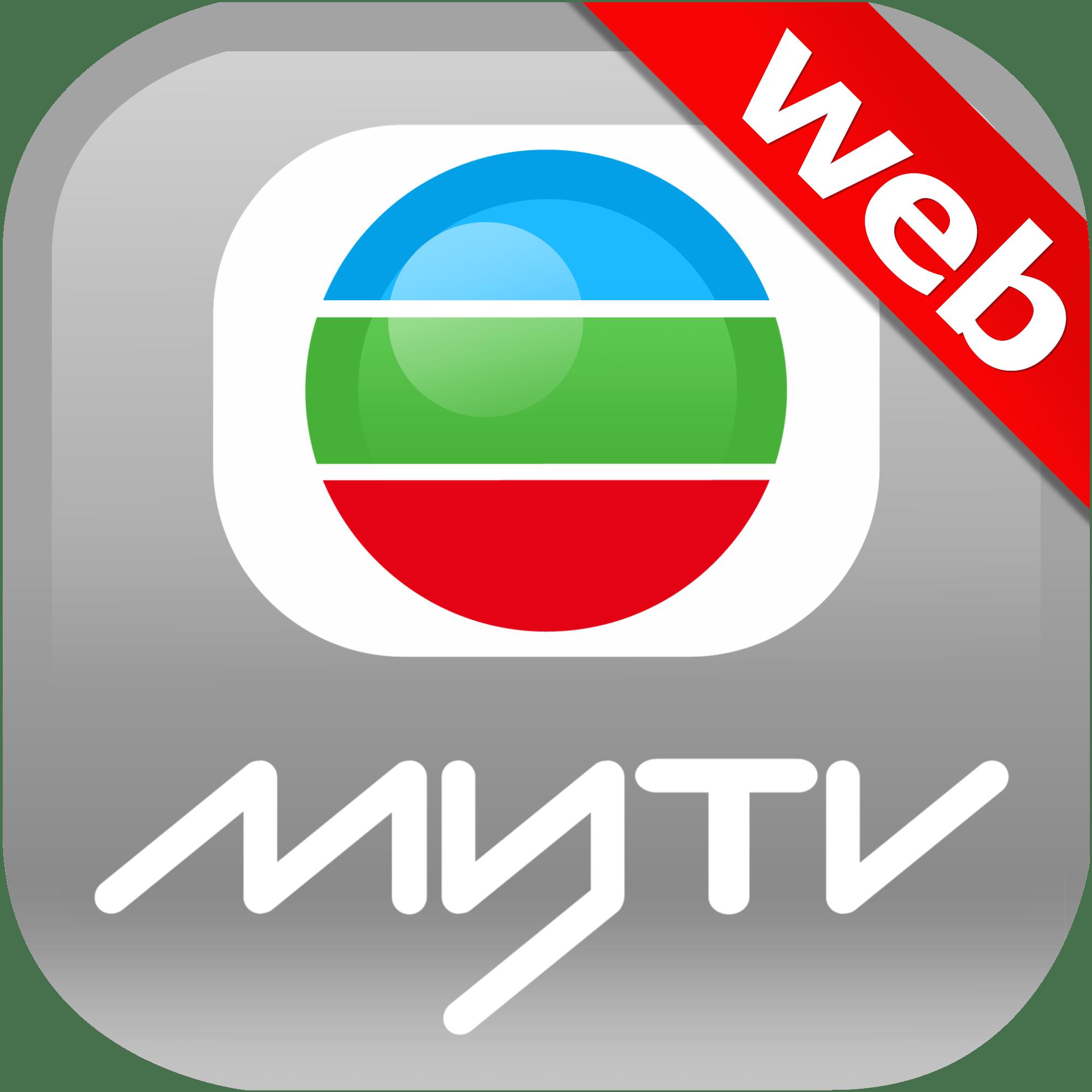myTV - tvb.com