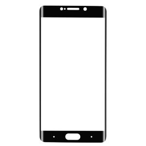 BENKS Magic XR for Xiaomi Mi Note 2 Nano Full Screen