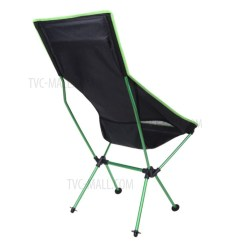Portable Picnic Chair Where To Buy A Beach Folding Lightweight Backpacking Outdoor Camping Green 1