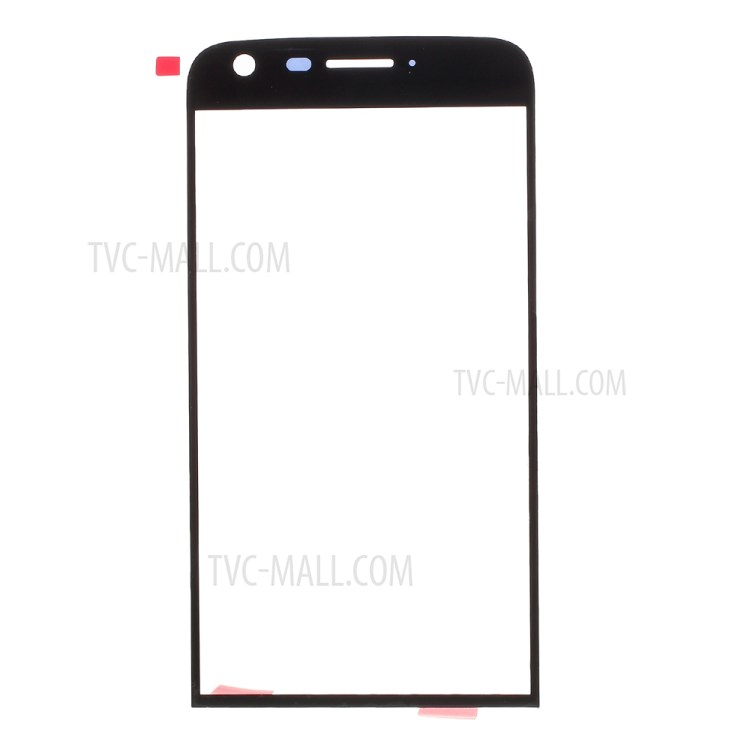 OEM Front Screen Glass Lens Replacement Part for LG G5