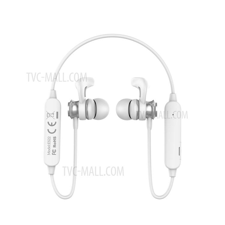 HOCO ES22 Flaunt Sportive Wireless Bluetooth 4.2 Sport