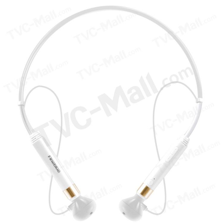 FINEBLUE FD600 Wireless Bluetooth Headset Stereo Sports