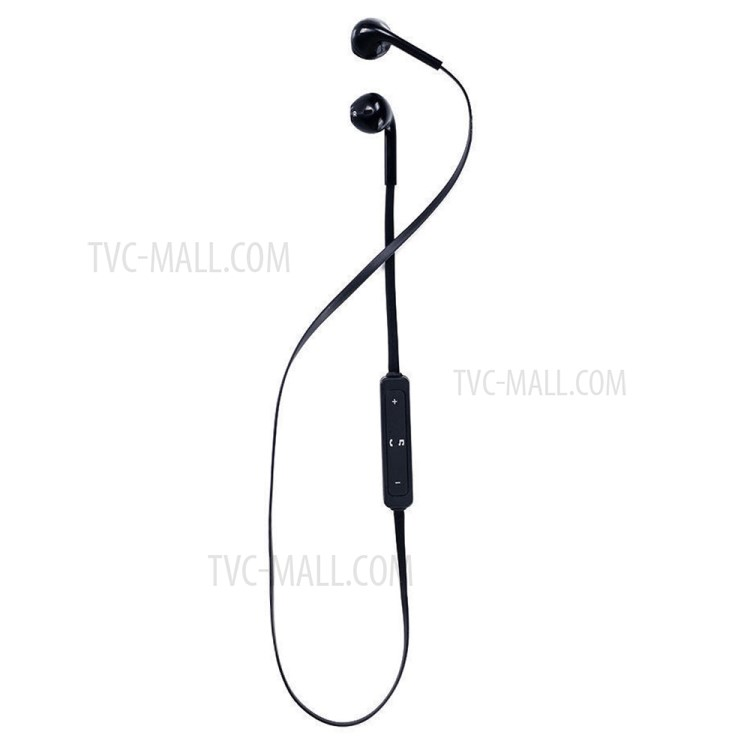 B3300 Bluetooth In-ear Earphone with Remote Control and