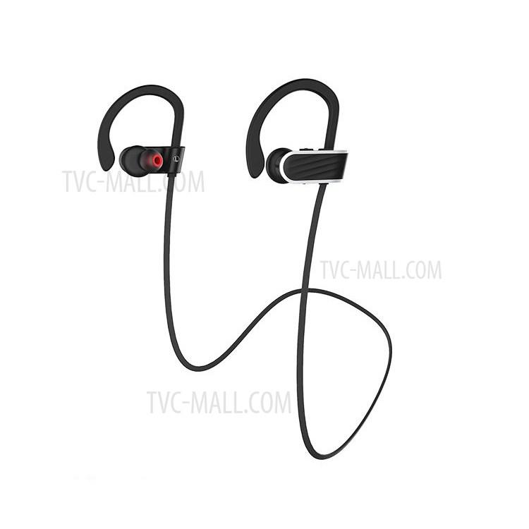 HOCO ES7 Ear Hooks Sport Wireless Bluetooth Earphone with