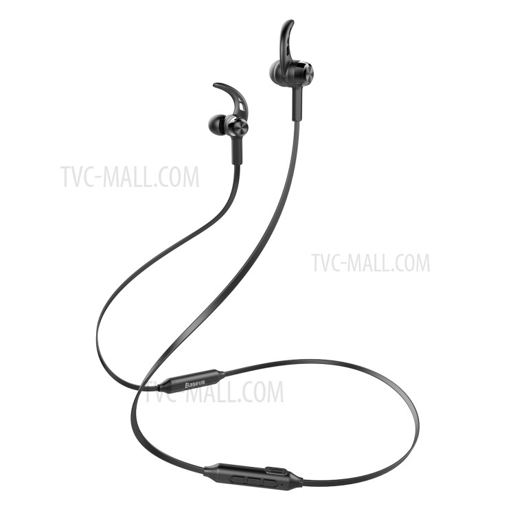 BASEUS Encok S06 Magnetic Bluetooth In-ear Earpieces with