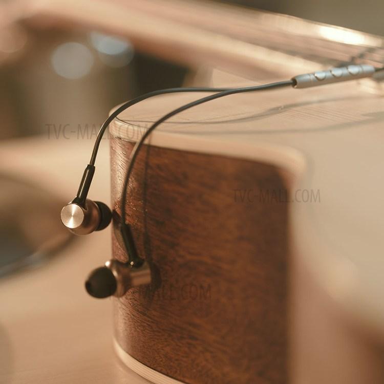 Piston Earphones Earbuds In Ear With Mic Remote Wire Control Ebay