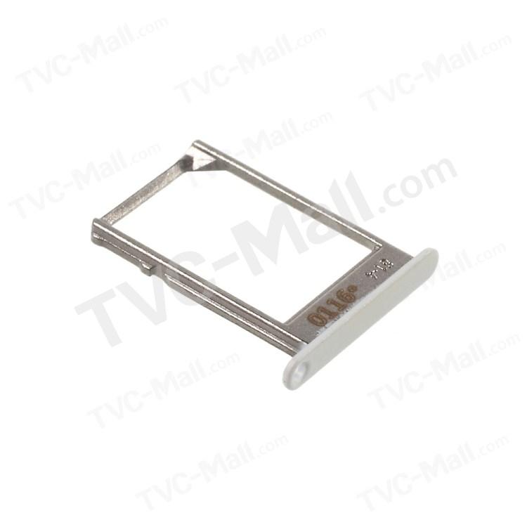SIM Card Tray Holder Slot SIM1 for Samsung Galaxy A5 SM