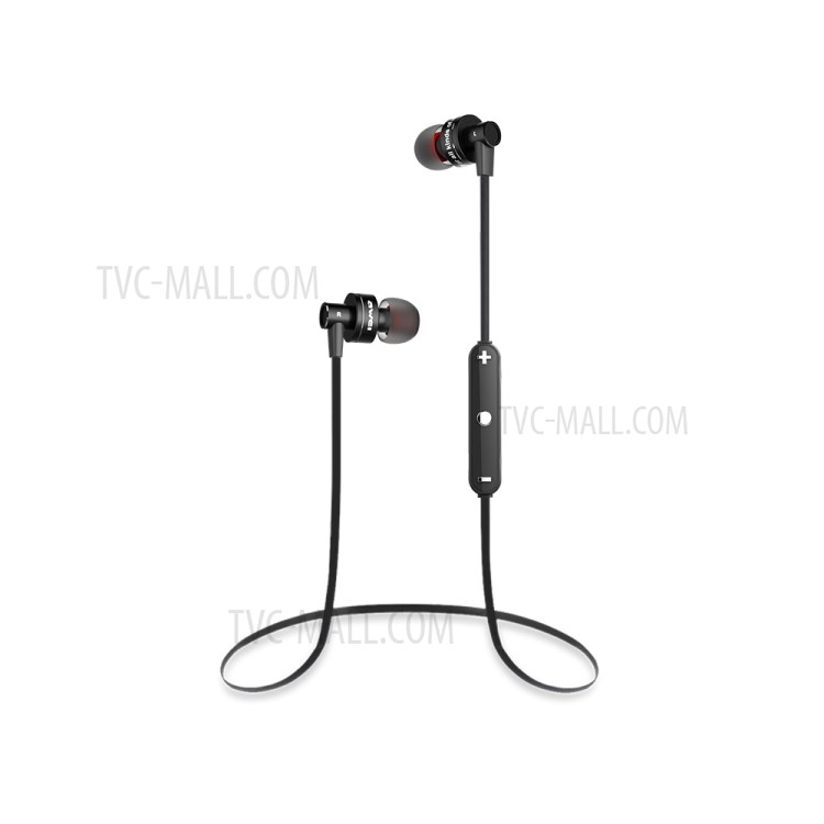 AWEI A990BL Sports Style Stereo Bluetooth 4.0 Earphone