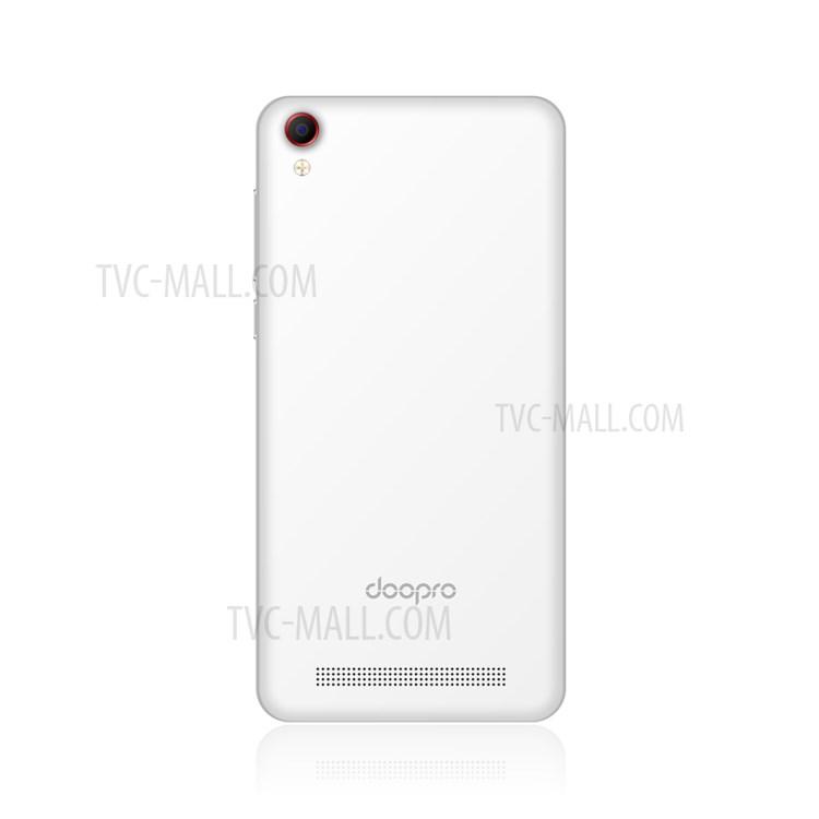 DOOPRO P3 3G Smartphone 5.0
