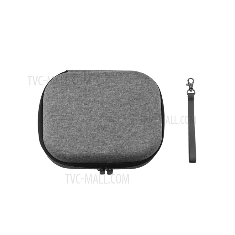 Portable Storage Protective Bag for Insta360 ONE R