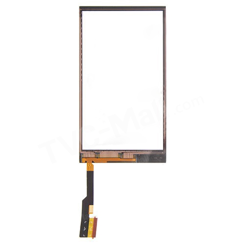 OEM Digitizer Touch Screen Replacement for HTC One M8-TVC
