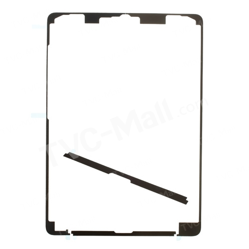 OEM Adhesive Sticker Stripe Tape for iPad Air Wifi Touch