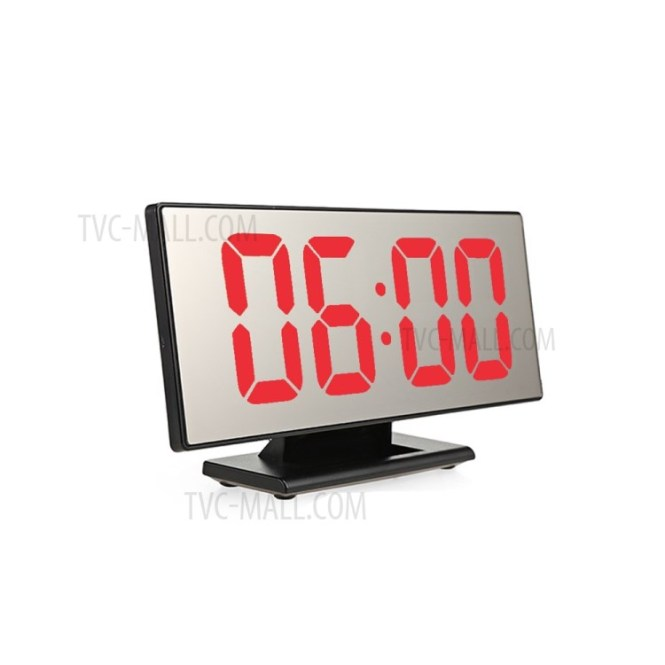 Large Screen Digital Display Electronic
