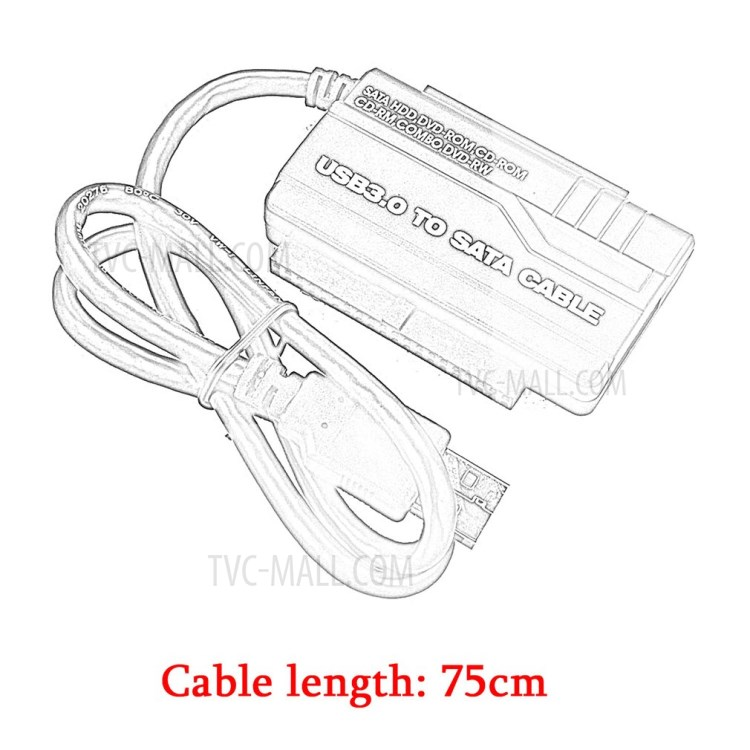 CONNECT IDE TO USB CABLE WIRING DIAGRAM - Auto Electrical ... on