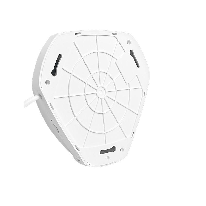 VSTARCAM Panoramic Wireless WiFi IP Camera 180 Degree