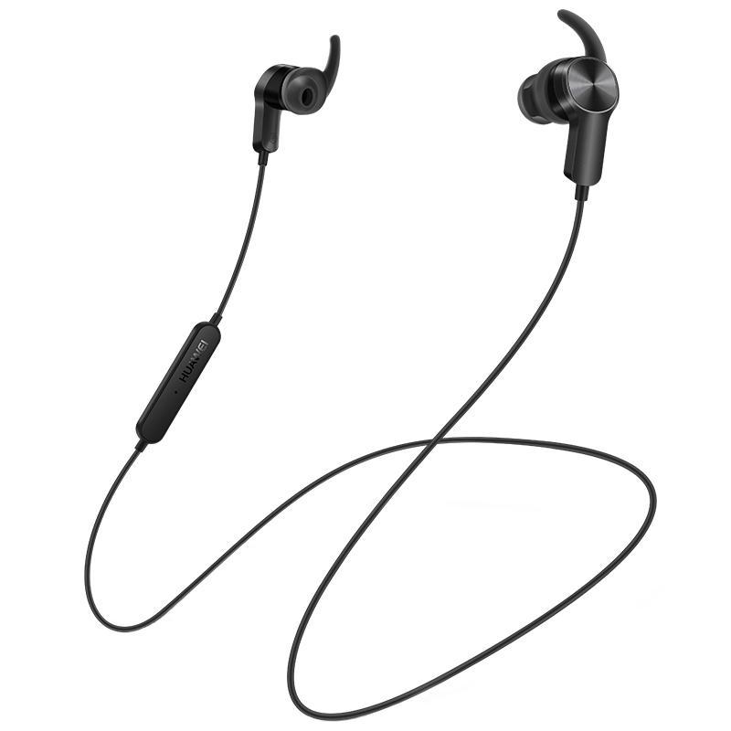 HUAWEI AM60 Sports Bluetooth Headset Earhook In-ear Stereo