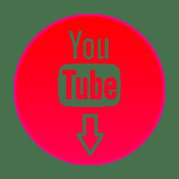 1464369422 Java Apps Uncategorized  Download youtube downloader.jar java 320x240