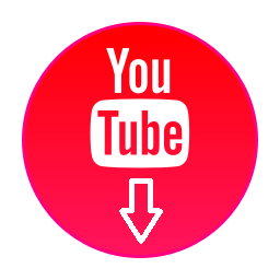 download youtube app for java