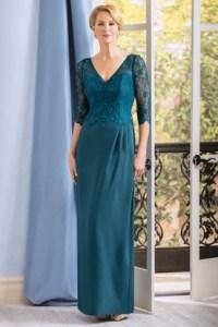 Formal Dresses for Mature Ladies | Formal Wear for Women ...